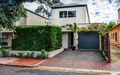 16 Olive Street, Parkside SA