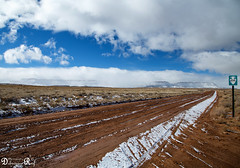 Indian Rte 6541, AZ (Raf Debruyne) Tags: debruyneraf debruynerafphotography rafdebruyne photography photographie photo canon canoneos5dmk3 canoneos5dmkill canoneos5dmkiii 5dmkiii 5d 5dmarkiii eos mk3 mark3 24105mmf4 24105mm canon24105mmf4 canonef24105mmf4lusm landscape roadtrip navajocounty navajo indian indianroute arizona usa amerika america us vs unitedstatesofamerica nationalpark outdoor