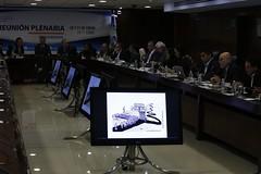 2017-01-30 y 31 Reunión Plenaria y C.P. GPPAN (20)