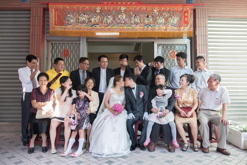 婚禮記錄馨儀與琮淵-176