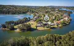 50A Wimbledon Avenue, North Narrabeen NSW