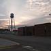 Hazelton, North Dakota