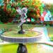 3D-07-22-08-0050a fountain