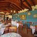 Hoteles Asturias: Hotel Ovio Llanes