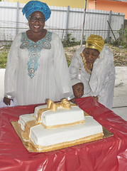KareemotSalvador_45 (Jaafar Williams) Tags: miami nigeria muslims yoruba nigerians lagosians canonfd24mm yorubapeople nigerianmuslims