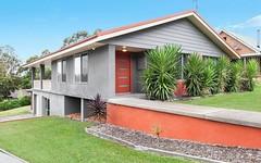 22 Goorama Drive, Cambewarra NSW