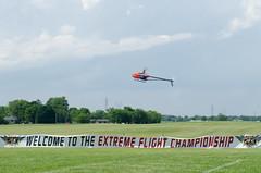 XFC 2015 - Gaui X7 (2) (nathanwalls) Tags: radio championship control extreme flight indiana helicopter muncie rc heli x7 2015 gaui xfc