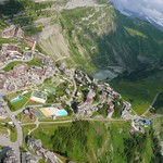 flying-high-over-avoriaz