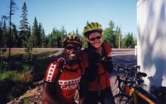 Saison biketrip pics118