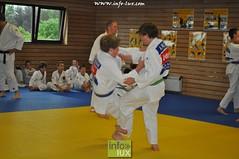 Judo0054