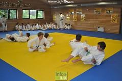 Judo0037