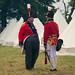 Waterloo2015_©CHDE-5746