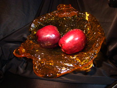 DSC04111 (takwaterloo) Tags: art candy mask hard bowl