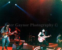 img132.jpg (Peter Gaynor (u2slane)) Tags: 1989 concerts december gigs pointdepot scannedconcerts u2 scannedgigs