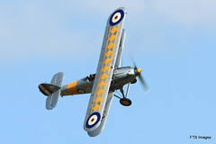 IMG_6261 (harrison-green) Tags: sea museum photography flying war aircraft aviation airshow legends duxford imperial spitfire mustang fury gladiator nimrod iwm seafire 2015