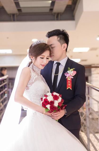 三重彭園, 三重彭園婚宴, 台北婚攝, 紅帽子, 紅帽子工作室, 婚禮攝影, 婚攝, 婚攝紅帽子, 婚攝推薦, 彭園婚攝, Redcap-Studio-137