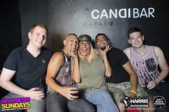 Candi_4