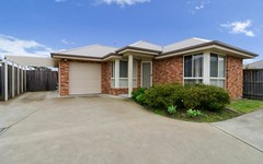 28 Garland Avenue, Cessnock NSW