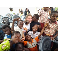 """Volunteer in Accra, Ghana (UBELONG) Tags: volunteering volunteer humanitarian accra volunteeringhana ubelong """"volunteerabroad"""" """"volunteeroverseas"""" """"internationalvolunteer"""" """"volunteerprograms"""" """"crossculturalexperience"""" """"gapyear"""" """"volunteervacation"""" """"ethicalvolunteering"""" """"affordablevolunteering"""" """"howtovolunteeroverseas"""" """"developingworldvolunteering"""" """"teachenglish"""" """"environmentalvolunteering"""" """"conservationvolunteering"""" """"microfinancevolunteering"""" """"humanrightsvolunteering"""" ghanatravelghana """"volunteerinorphanage"""""""