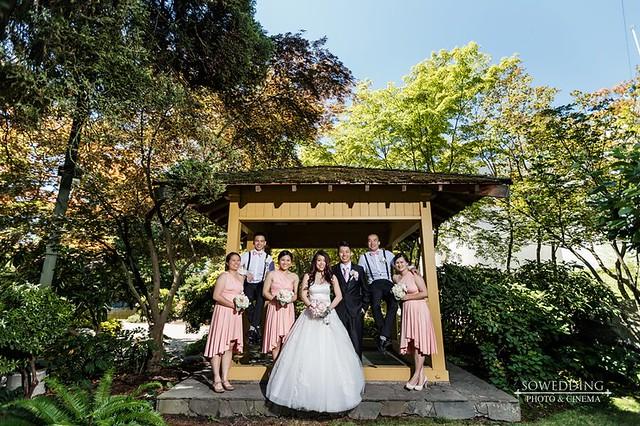 ACCarmen&Simon-wedding-teaser-HD-0117
