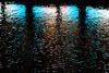 lights reflection [EXPLORED] (leonardShelby00) Tags: light reflection water blu milano acqua wavelet