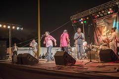 Festival Flamenco de La Mina 23