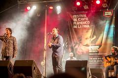 Festival Flamenco de La Mina 31