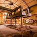B-Lichtet.de Beelitz-5907