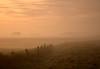 Mist (Man with Red Eyes) Tags: hasselblad h1 phaseone p45 150mmhc captureone v10 mfd mediumformat 6x45 digital lancashire landscape northwest mist misty rural