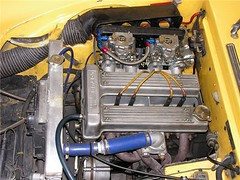 "lotus_elan_1.6_58 • <a style=""font-size:0.8em;"" href=""http://www.flickr.com/photos/143934115@N07/31093916854/"" target=""_blank"">View on Flickr</a>"