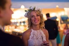 L1001871.jpg (romanboed) Tags: ocenkeyresportandspa leica m 240 summilux 50 usa florida key west ocean resort sunset pier spa christmas evening portrait wedding outdoor reception bride