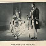 Vom Werden Deutscher filmkunst, der Tonfilm  1935 , ill pg 35b