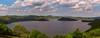 Somewhere far away (nickneykov) Tags: nikond7000 pho rhodope bulgaria landscape panorama sigma50150mm