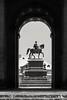 *king john* (miyagimovies) Tags: dresden canon tamron morning horse rider king saxony germany europe street streetscene streetphotography streetart urban urbanart monochrome bw blackwhite blackandwhite city statue sculpture