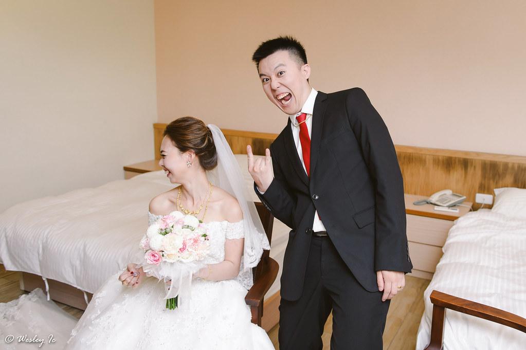 """""""婚攝,南投婚攝,婚攝wesley,婚禮紀錄,婚禮攝影""""'LOVE14600'"""