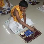 Vachnaamrut Jayanti (18)