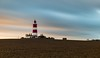 Happisburgh Lighthouse (Number Johnny 5) Tags: lighthouse tamron d750 landscape sunset east long light countryside imanoot 2470mm outdoors exposure anglia nikon sky sunlight happisburgh coast norfolk uk