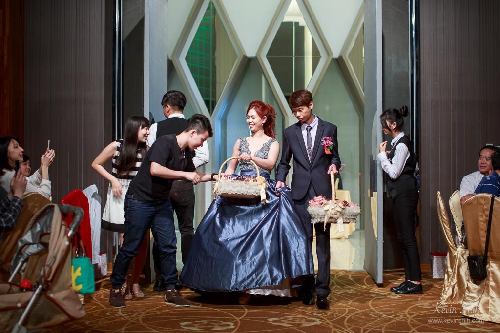 桃園晶宴-婚宴-婚攝_057