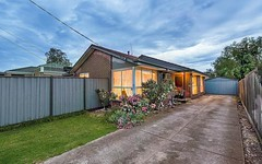 25 Mitchell Road, Melton South VIC
