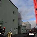 Wohnungsbrand_02_12_15-3-150x150