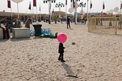 . (Arsenic Junior) Tags: arsenicjr streetphotographer streetphotographers streetphotography street balloon