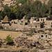 Vilas afegãs