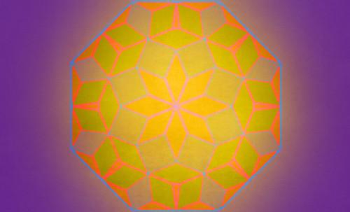"""Constelaciones Radiales, visualizaciones cromáticas de circunvoluciones cósmicas • <a style=""""font-size:0.8em;"""" href=""""http://www.flickr.com/photos/30735181@N00/31766664404/"""" target=""""_blank"""">View on Flickr</a>"""