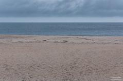 Atlantic Ocean in Cape May (kucheryavchik) Tags: america atlantic capemay east eastcoast nj newjersey usa coast ocean roadtrip roadtrip2016 unitedstates us