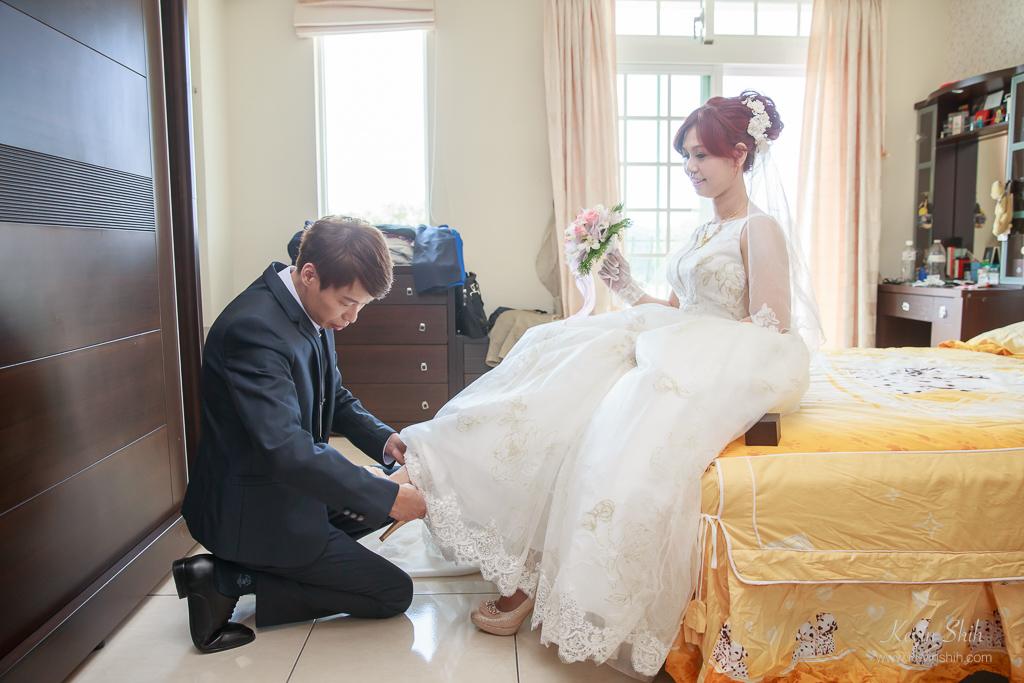 桃園婚攝推薦-迎娶儀式_053
