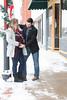 IMG_0095 (photos_by_EmilyRose) Tags: maternity pregnancy momtobe flikrfriday snow winter photographer