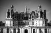 ROYAL (Rober1000x) Tags: 2017 europa europe francia paris blois loire river chateau chateaux royal hunting winter architecture arquitectura king french valley amboise chambord