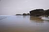 Playa Las Catedrales/ Spain/ (frangarca527) Tags: galicia españa spain europa litoral playa paisaje landscape d3300 1855 nikon