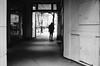 pants are tight (gato-gato-gato) Tags: 35mm asph ch iso400 ilford ls600 leica leicamp leicasummiluxm35mmf14 mp mechanicalperfection messsucher noritsu noritsuls600 schweiz strasse street streetphotographer streetphotography streettogs suisse summilux svizzera switzerland wetzlar zueri zuerich zurigo z¸rich analog analogphotography aspherical believeinfilm black classic film filmisnotdead filmphotography flickr gatogatogato gatogatogatoch homedeveloped manual rangefinder streetphoto streetpic tobiasgaulkech white wwwgatogatogatoch zürich manualfocus manuellerfokus manualmode schwarz weiss bw blanco negro monochrom monochrome blanc noir strase onthestreets mensch person human pedestrian fussgänger fusgänger passant