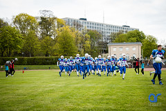 Kassel Titans vs. K-Town Pikes-9